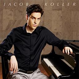 jacobcoller.jpg
