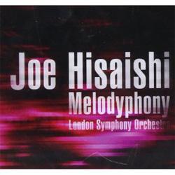 melodyphony.jpg