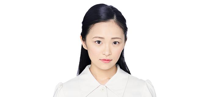 瑞生 桜子