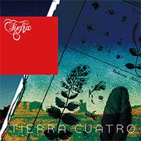 「Tierra(ティエラ)」