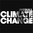 ピットブル/「CLIMATE CHANGE」