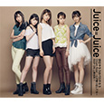 Juice=Juice/「Dream Road<br>~心が躍り出してる~/<br>KEEP ON 上昇志向/<br>明日やろうはバカやろう」