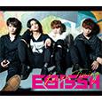 EBiSSH/「恋はタイミング」