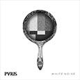 パリス/「WHITE NOISE」