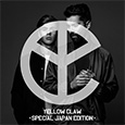 イエロー・クロウ/「Yellow Claw<br>-Special Japan<br>Edition- 」