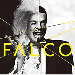 ファルコ60~ ベスト・オブ・ファルコ