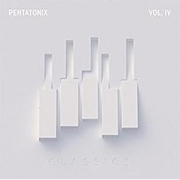 PTX VOL. Ⅳ - クラシックス
