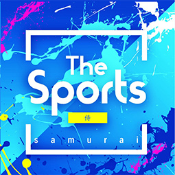 The Sports ~侍~