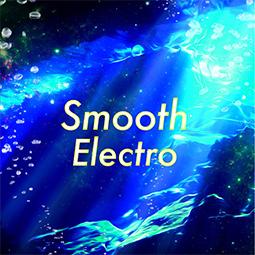 Smooth Electro