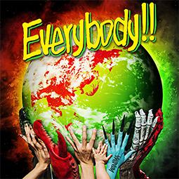 Everybody!!