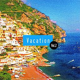 Vacation Vol.2