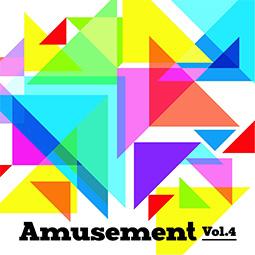 Amusement Vol.4
