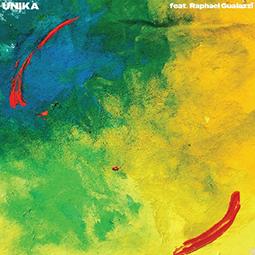 UNIKA feat. Raphael Gualazzi