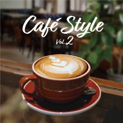 Café Style Vol.2