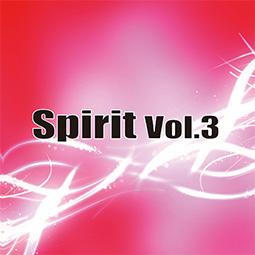 Spirit Vol.3