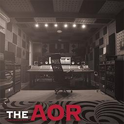 The AOR