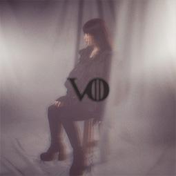 VOID Ⅱ