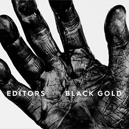 ブラック・ゴールド