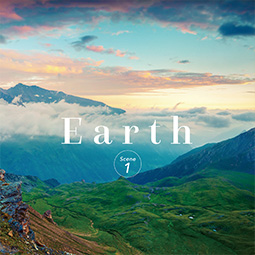 Earth ~Scene1~