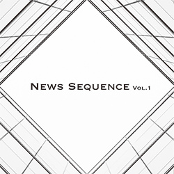 News Sequence Vol.1