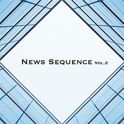 News Sequence Vol.2