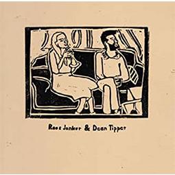 ルース・ヨンカー&ディーン・ティペット