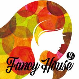 Fancy House Vol.2