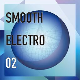 Smooth Electro Vol.2
