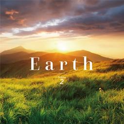 Earth ~Scene2~