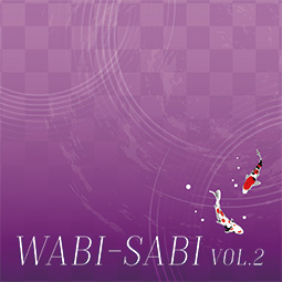 WABI-SABI Vol.2