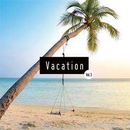 Vacation Vol.3