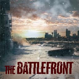 The Battlefront