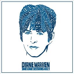 Diane Warren: The Cave Sessions Vol. 1
