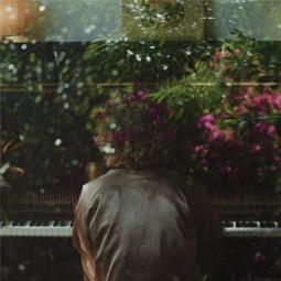 ジャスト・ピアノ