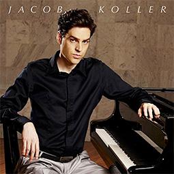 Jacob Koller