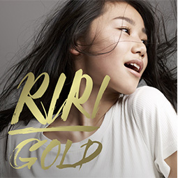 GOLD(海外作家作品)