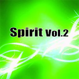 Spirit Vol.2