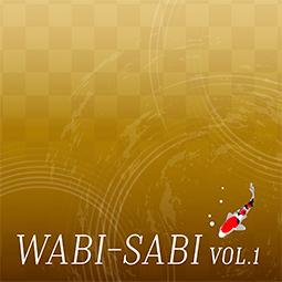 WABI-SABI Vol.1