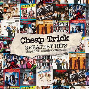 グレイテスト・ヒッツ-ジャパニーズ・シングル・コレクション-(DVD付) CD+DVD