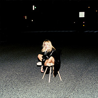 J-POP COVER NIGHT Vol.1