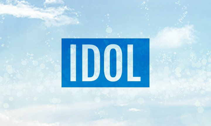 jirdori_idol.jpg