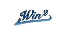Win2のご紹介